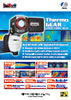 Photo:Thermo GEAR G120/G100 Series Catalog